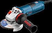 "Máy mài góc Bosch GWS 13-125CI - 125mm (5"")"