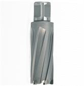 Mũi khoan từ thép hợp kim TCT Powerbor 22x50mm