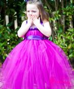 Đầm công chúa Mariposa (cánh bướm thần tiên ) Princess_PR113