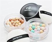 Phấn phủ ngọc trai ELF natural mineral pearl