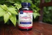 Viên Uống Đẹp Da Super Collagen C 250 Viên