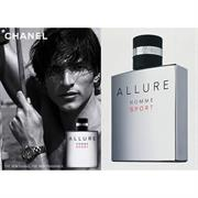 Nước hoa Chanel Allure Homme Sport EDT 50ml