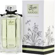 Nước hoa Flora By Gucci Gracious Tuberose 100ml