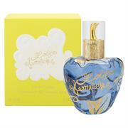 Nước hoa Lolita Lempicka 50ml