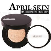 Phấn nước Cushion April Skin