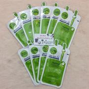 Mặt nạ giấy Mediheal Tea Tree