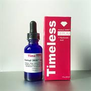 Timeless  Matrixyl 3000 Serum