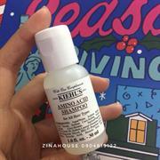 Dầu gội Kiehl's Amino Acid Shampoo 30ml