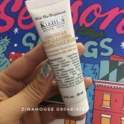 Sữa rửa mặt Kiehl's Calendula Deep Cleansing Foaming Face Wash 30ml