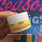 Dưỡng thể Kiehl's Creme de Corps Soy Milk & Honey Whipped Body Butter 15ml