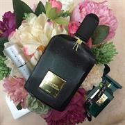 Nước Hoa nữ Tom Ford Black Orchid EDP 100ml