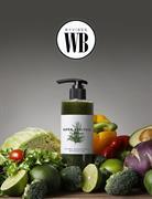 Sữa Rửa Mặt Wonder Bath Super Vegitoks Cleanser