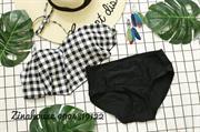 Bikini 2 mảnh