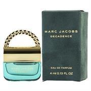 Nước hoa mini Decadence Marc Jacobs
