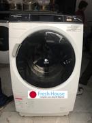 Máy giặt Panasonic NA-VX8200R