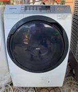 Máy giặt Panasonic NA-VX3300L