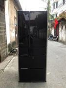 Tủ lạnh Hitachi R-G6200D