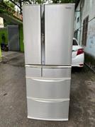 Tủ lạnh Panasonic NR-F475TM