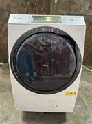 Máy giặt panasonic NA-VX8500