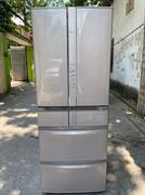 Tủ lạnh Hitachi R-SF52BM