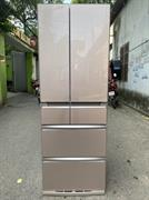 Tủ Lạnh MITSUBISHI MR-WX52F-F