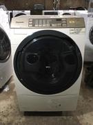 Máy giặt panasonic NA-VX5300L