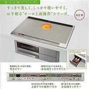 BẾP TỪ HITACHI CS-G32MS