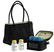 Túi xách bảo quản sữa medela