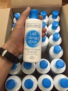 Sữa Tẩy Trang Evoluderm Lait Démaq' Doux Vitamin E