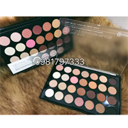 [BH Cosmetics]Bảng Màu Mắt Neutral Eyes 28 Color Eyeshadow Palette