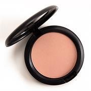 Phấn Bắt Sáng MAC Beauty Powder Poudre