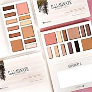 Bảng Màu Mắt BH Cosmetics ILLUMINATE By ASHLEY TISDALE