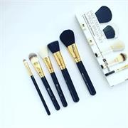 Bộ Cọ Face Essential - 5 Piece Brush Set