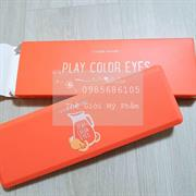Bảng Màu Mắt Etude House Play Color EYES Juice Bar