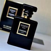 Nước Hoa CHANEL CoCo Noir Eau de Parfum
