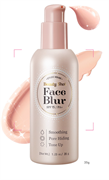 Kem Lót Etude House Beauty Shot Face Blur SPA15/PA+ 35g
