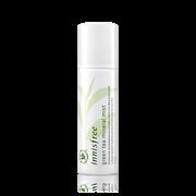 Xịt Khoáng Trà Xanh Innisfree Green Tea Mineral Mist 50ml