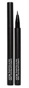 Kẻ Mắt Dạ Super Slim Pen Eye Liner 3CE