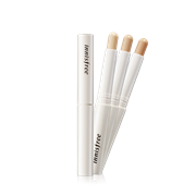 Che Khuyết Điểm Thỏi Mineral Stick Concealer - Innisfree
