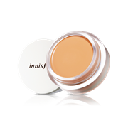 Che Khuyết Điểm Mineral Perfect Concealer - Innisfree