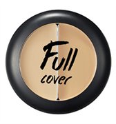 Che Khuyết Điểm Aritaum Full Cover Cream Concealer