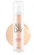 Kem Nền All Day Lasting Foundation Aritaum SPF30 PA++