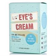 Thanh Lăn Dưỡng Mắt Eye's Cream Etude House