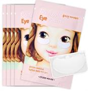Miếng Đắp Mắt Collagen Eye Patch Etude House