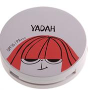 Phấn Phủ Nén Yadah Cosmetics Air Powder Pact