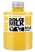 Sữa Tắm Dolce Milk Shower Gel