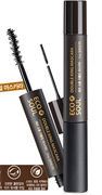 Double King Mascara – The Saem