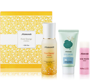 Bộ Dưỡng Da Mamonde Skin Care Sample Kit