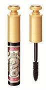 Majolica Majorca Mascara Lash King Shiseido