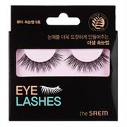 Mi Giả Eye Lashes The Saem